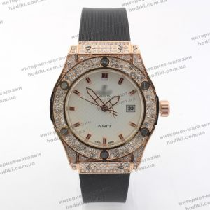 Наручные часы Hablot (код 21199)