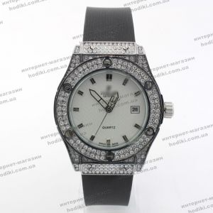 Наручные часы Hablot (код 21200)