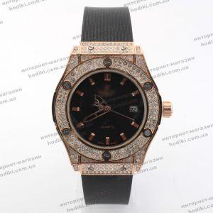 Наручные часы Hablot (код 21201)