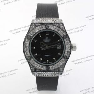 Наручные часы Hablot (код 21202)