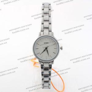 Наручные часы Skmei 1410 (код 21206)