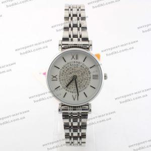 Наручные часы Skmei 1533 (код 21207)