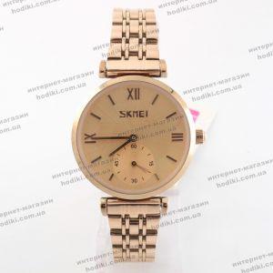 Наручные часы Skmei d-3.2см 9198 (код 21210)