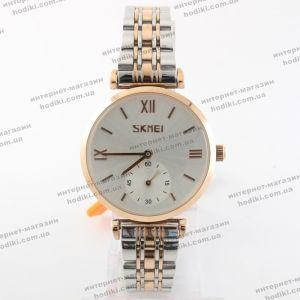 Наручные часы Skmei d-3.2см 9198 (код 21211)