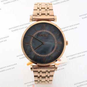 Наручные часы Skmei d-4.1см 9198 (код 21213)