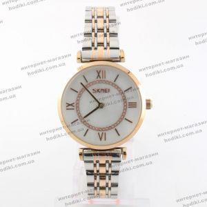 Наручные часы Skmei d-3.2см 9198 (код 21214)