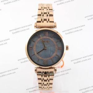 Наручные часы Skmei d-3.2см 9198 (код 21215)