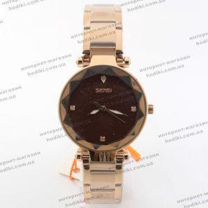 Наручные часы Skmei 9180 (код 21217)