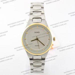 Наручные часы Skmei 1282 (код 21219)