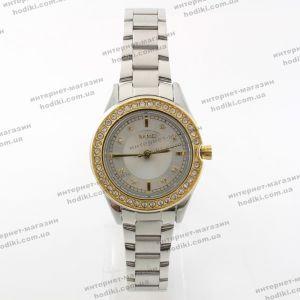 Наручные часы Skmei 1534 (код 21226)
