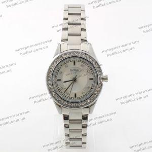 Наручные часы Skmei 1534 (код 21227)