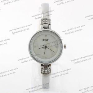 Наручные часы Skmei 1409 (код 21228)