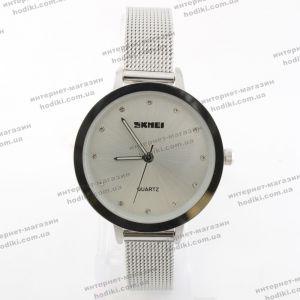 Наручные часы Skmei 1291 (код 21232)