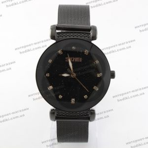 Наручные часы Skmei 9188 (код 21234)