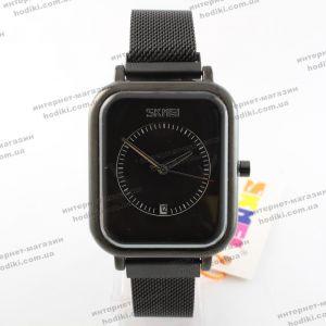 Наручные часы Skmei 9207 на магните (код 21236)