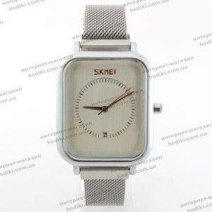 Наручные часы Skmei 9207 на магните (код 21238)