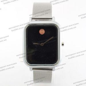 Наручные часы Skmei 9187 (код 21239)