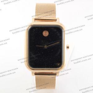 Наручные часы Skmei 9187 (код 21240)
