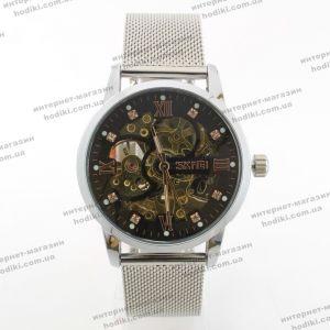 Наручные часы Skmei 9199 (код 21243)