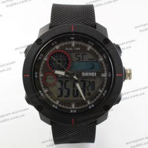 Наручные часы Skmei 1361 (код 21245)