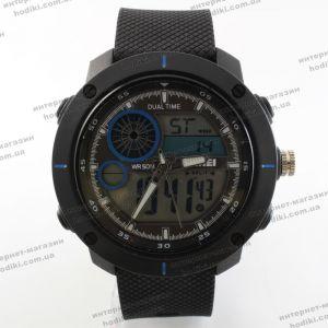Наручные часы Skmei 1361 (код 21246)