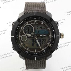 Наручные часы Skmei 1361 (код 21247)