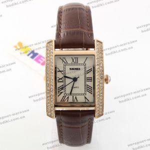 Наручные часы Skmei 1281 (код 21250)