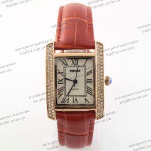 Наручные часы Skmei 1281 (код 21252)