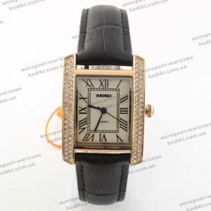 Наручные часы Skmei 1281 (код 21253)