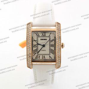 Наручные часы Skmei 1281 (код 21255)