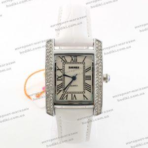 Наручные часы Skmei 1281 (код 21256)