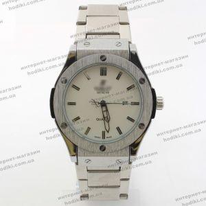 Наручные часы Hablot (код 21259)