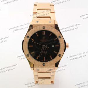 Наручные часы Hablot (код 21260)