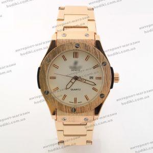 Наручные часы Hablot (код 21261)