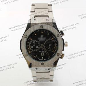 Наручные часы Hablot (код 21263)