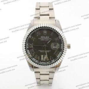Наручные часы Rolex (код 21266)
