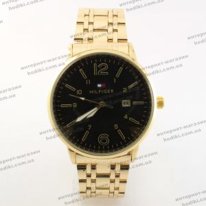 Наручные часы Tommy Hilfiger (код 21271)