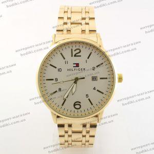 Наручные часы Tommy Hilfiger (код 21272)