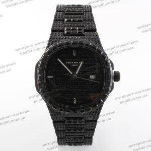 Наручные часы Patek Philippe  (код 21277)