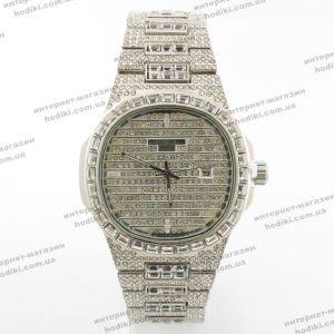 Наручные часы Patek Philippe  (код 21278)