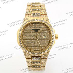 Наручные часы Patek Philippe  (код 21279)