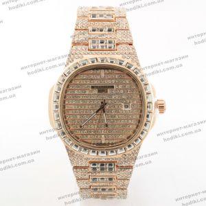Наручные часы Patek Philippe  (код 21280)
