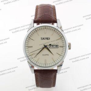 Наручные часы Skmei 9073 (код 21282)