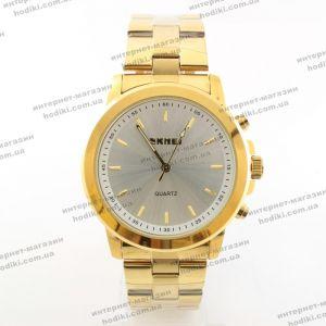 Наручные часы Skmei 1324 Smart (код 21286)