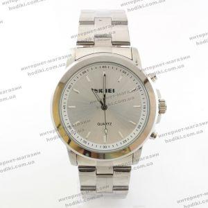 Наручные часы Skmei 1324 Smart (код 21287)