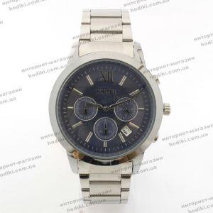 Наручные часы Skmei 9097 (код 21290)