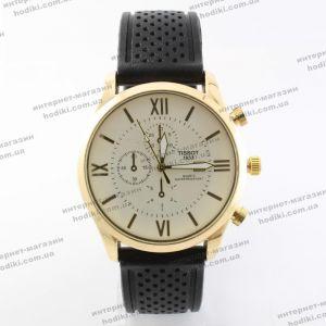 Наручные часы Tissot (код 21297)
