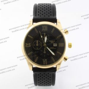 Наручные часы Tissot (код 21298)