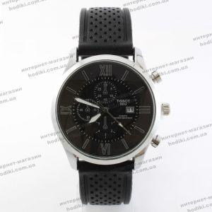 Наручные часы Tissot (код 21299)