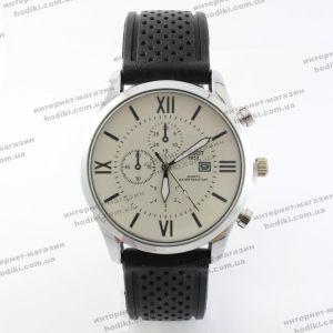 Наручные часы Tissot (код 21300)